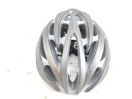 casco ciclismo giro atmos rocloc