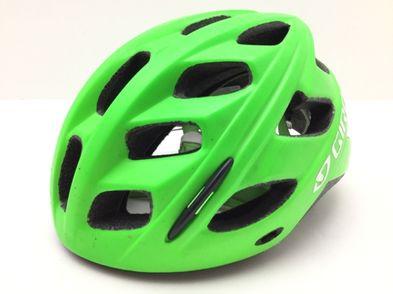 casco ciclismo giro hex