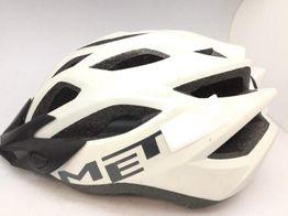 casco ciclismo met v120026