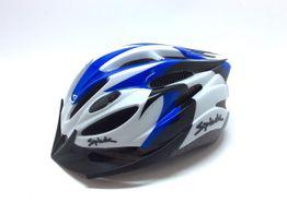 casco ciclismo spiuk zirion