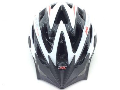 casco ciclismo otros airlite
