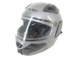 casco convertible otros s-55