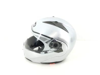 casco convertible otros jk-105