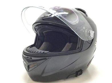 casco convertible otros paname