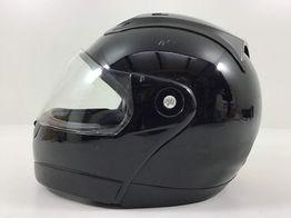 casco convertible mitaka negro