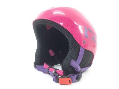 casco esqui otros