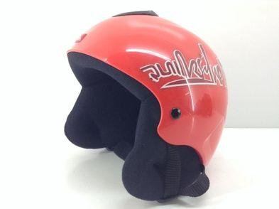 casco esqui quiksilver