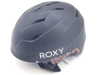 casco esqui roxy