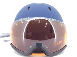 casco esqui wed ze