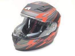 casco integral astone gt900