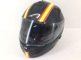 casco integral astone sin modelo