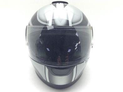 casco integral dainese kh-r