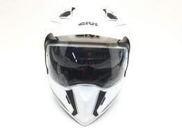 casco integral givi hps x.01 tourer