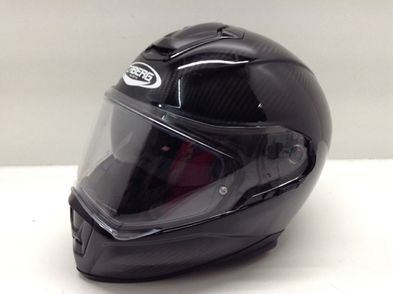 casco integral otros drift full carbon