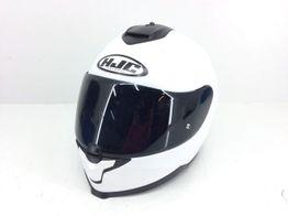 casco integral hjc c70