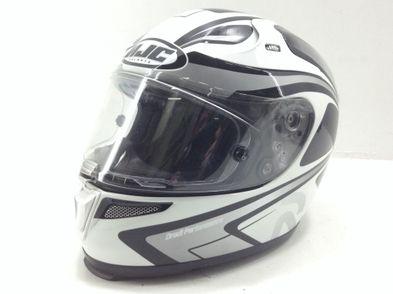 casco integral hjc drudi performance