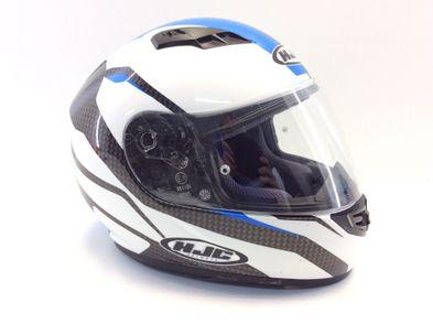 casco integral hjc ece-r22-05