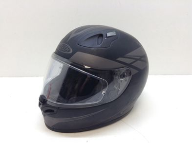 casco integral hjc fg-17