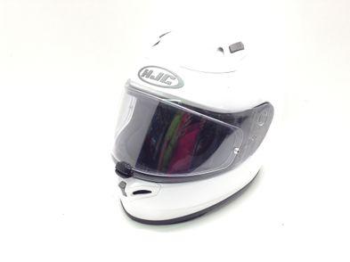 casco integral hjc fg-17
