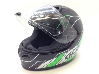 casco integral hjc fg17