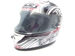 casco integral otros hjc helmets
