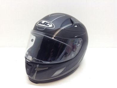 casco integral hjc rpha 10 plus