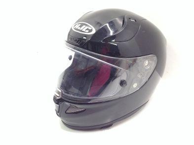 casco integral hjc rpha 11