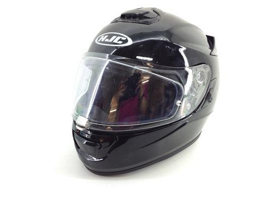 casco integral hjc rpha st