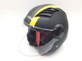 casco integral ls2 ecer22-05