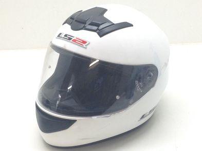 casco integral ls2 ff 351-1