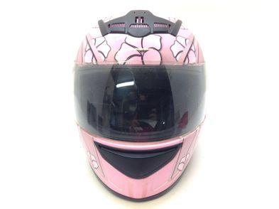 casco integral ls2 ff350.6