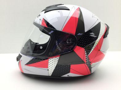 casco integral ls2 ff352-1