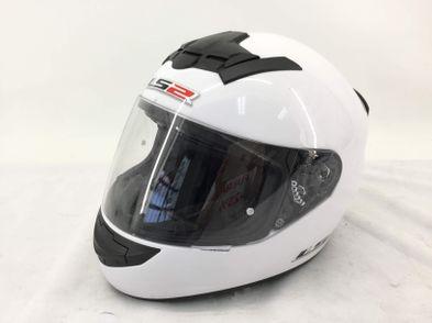 casco integral ls2 ff352