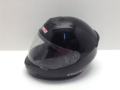 casco integral ls2 ff352