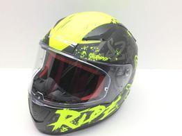 casco integral ls2 ff353