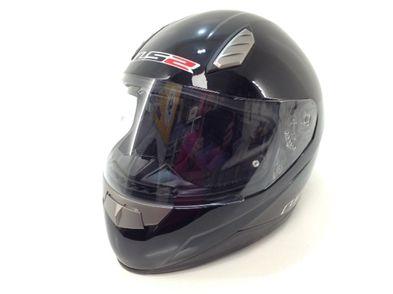casco integral ls2 ff384