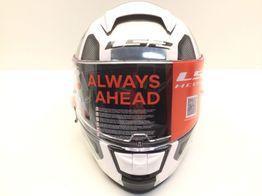 casco integral ls2 ff397 vector