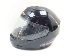 casco integral ls2 sin modelo
