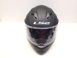 casco integral ls2 stream evo