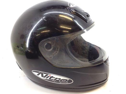 casco integral otros n330x