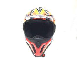 casco integral nolan n51