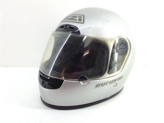 casco integral nzi eurus 600