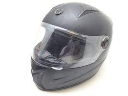 casco integral panthera 2205