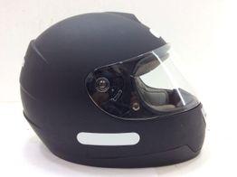 casco integral otros 601