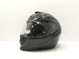 casco integral scorpion exo 1400 carbon
