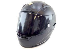 casco integral scorpion exo-2000 air
