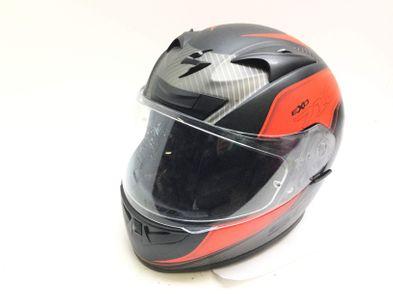 casco integral scorpion exo 710