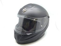 casco integral scorpion exo 920