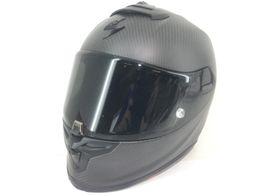 casco integral scorpion exo r1 carbon air