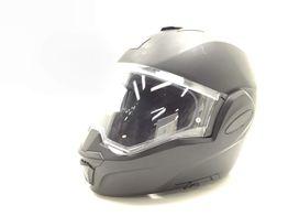 casco integral scorpion exo*tech